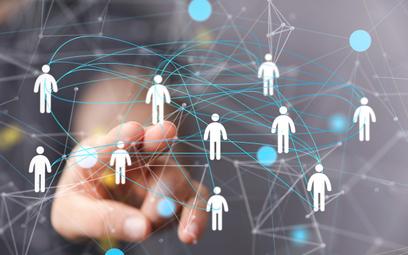 Dane osobowe byłych dłużników – ile może je przetwarzać?