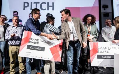TDJ Pitango Ventures rusza z drugą edycją konkursu dla startupów