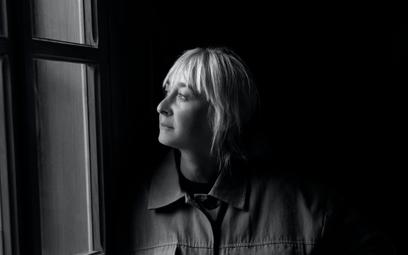 Zuzanna Kuczyńska z Le Petit Trou: wierzyłam, że się uda