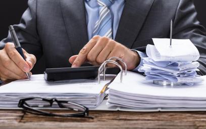 Co powinien zawierać dokument dotyczący rabatu pośredniego