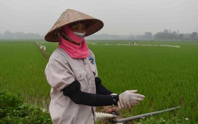 Wietnam: Wyleczyliśmy wszystkich nosicieli koronawirusa