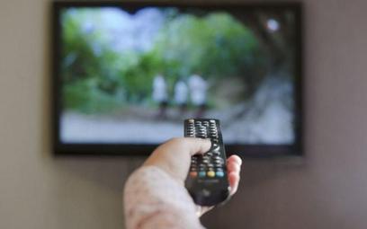 Telewizory w hotelach pod lupą Poczty Polskiej
