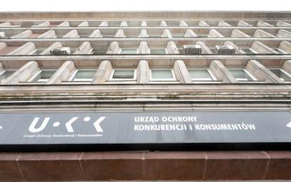 Wyroki sądów konsumenckich: Profi Credit, Provident Polska, Pekao Leasing, Tarsago Polska