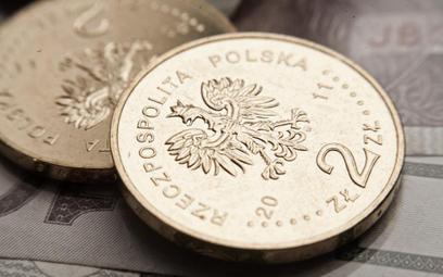 Ministerstwo Finansów opublikowało projekt ustawy o podatku od sprzedaży detalicznej.
