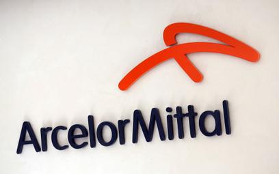 2015 rok nie należał do udanych dla ArcelorMittal