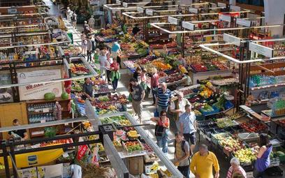 Żywność z certyfikatem zdobywa rynek