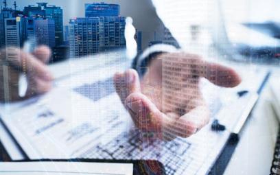 Rząd wprowadza podatkowe zachęty dla inwestycji firm
