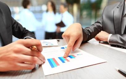 Jak pozbyć się niekorzystnego kredytu?