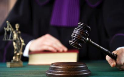 Reforma procedury cywilnej: będą sankcje za obstrukcję sądową