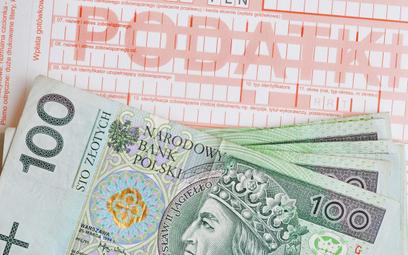 Nowe podatki i opłaty, które przygotował rząd od 2021