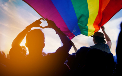 Świdnik bez ideologii LGBT… i bez funduszy norweskich
