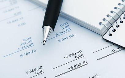 CIT: podział przychodów i kosztów jest uciążliwy dla przedsiębiorców