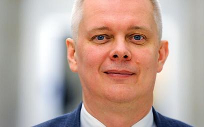 Siemoniak: Obajtek uratował premiera Morawieckiego. Mocny hak