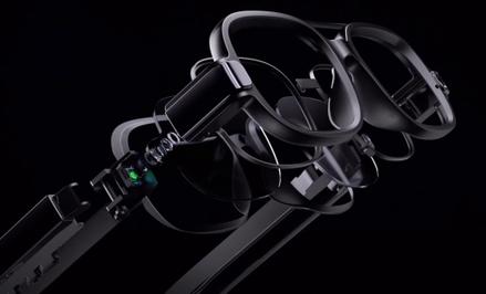 Xiaomi i Facebook wprowadzają na rynek inteligentne okulary. Technologia na nosie to przyszłość