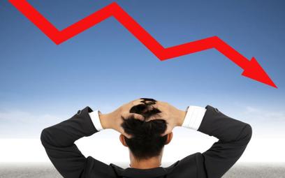 Klient pozwał bank, bo zaryzykował jego pieniędzmi inwestując w obligacje Getback