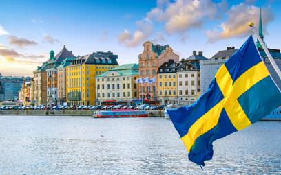 Szwedzka giełda w europejskiej ekstraklasie. Jak to się stało?