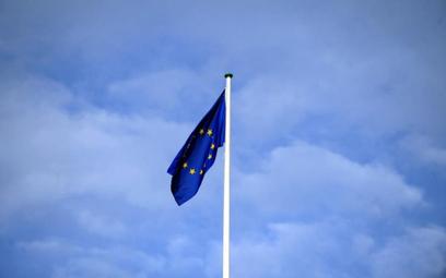 Rosja straci europejskie dominium