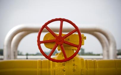 Rosja-Ukraina: zostały dwa dni, umowy gazowej brak