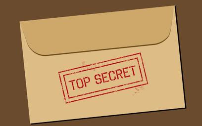 Legalna metoda poznania tajemnic przedsiębiorstwa - na czym polega