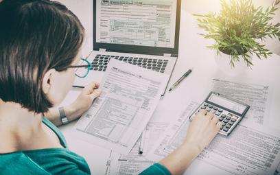 Tarcza 4.0 wprowadzi zmiany w podatkach