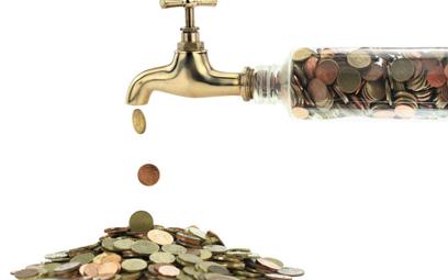 Zatwierdzanie taryfy za wodę i ścieki: poprawiony projekt lub uzasadnienie albo odwołanie od negatywnej decyzji