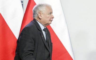 Bogusław Chrabota: Zabójcza drożyzna 6.0