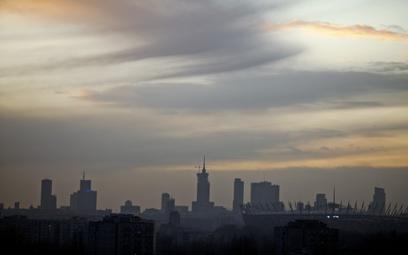 Raport BZ WBK: polskie MŚP w ogonie Europy