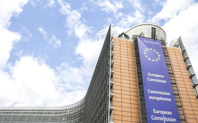Komisja Europejska co roku oceni praworządność krajów członkowskich w raporcie