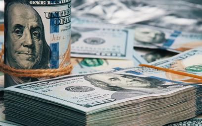 Światowe korporacje zapłacą wyższe podatki. Historyczne porozumienie G20