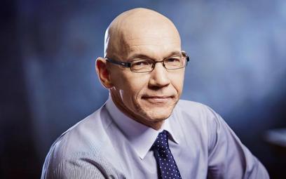 Wiesław Jasiński