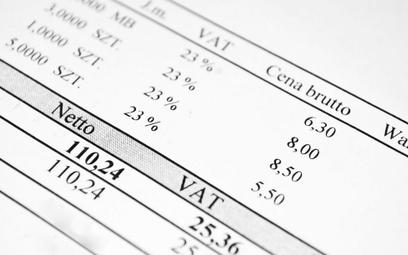 Zatory płatnicze bolą przedsiębiorców coraz bardziej