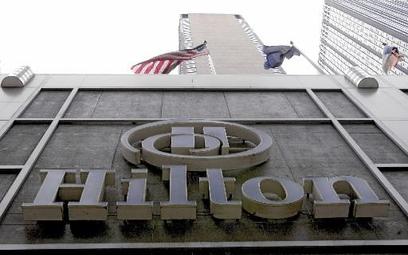 Wielkie inwestycje hotelowe w Europie