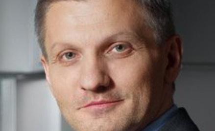 Juliusz Niemotko
