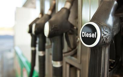 Dieselgate wciąż nierozwiązana w Polsce