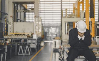 Co grozi pracownikowi za umyślne działanie na szkodę firmy