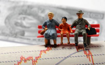 Podatek od spadków i darowizn: kiedy rodzinna darowizna nie wywołuje podatkowych obowiązków