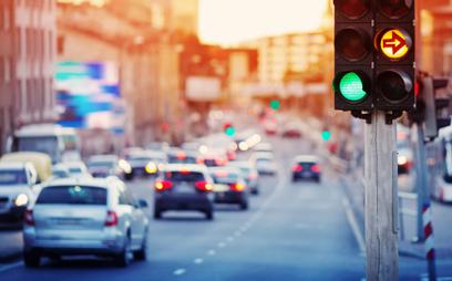 Miasta przyjazne kierowcom: gdzie jeździ się bezpiecznie i tanio parkuje