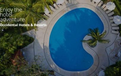 Sieć hotelowa Barceló wraca do Tunezji