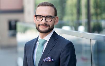 Jan Grabowski: Chcemy przekazać Polsce technologię produkcji rakiet