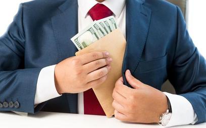 Oświadczenia majątkowe: jakie kary grożą urzędnikom