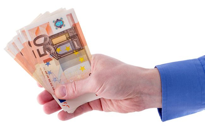 Dotacje na działalność gospodarczą w Warmińsko-mazurskiem i Łódzkiem