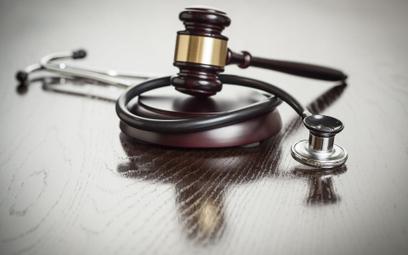 PIT: szpital płaci za błąd, a na odsetkach od odszkodowania zarabia fiskus - wyrok NSA
