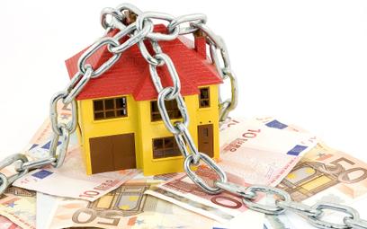 Dwie drogi weryfikacji hipoteki - praktyczna uchwała SN