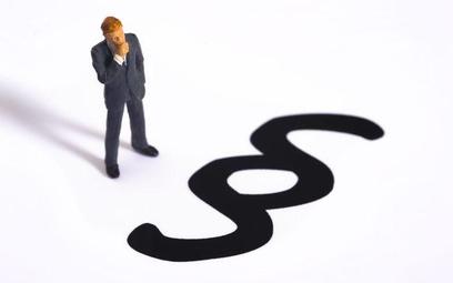 Firma zapłaci za swoje grzechy - projekt ustawy o odpowiedzialności podmiotów zbiorowych