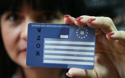 Karta EKUZ - można ją wyrobić przez internet