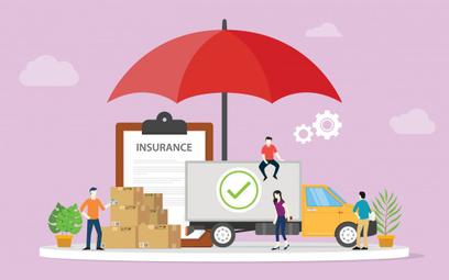 Ubezpieczenia dla eksporterów na czas pandemii wydłużone