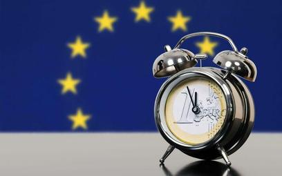 Nowe prawo zamówień publicznych: mało czasu na wdrożenie unijnych dyrektyw