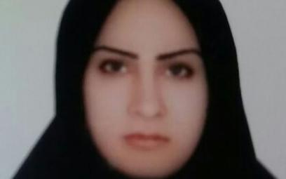 Iran: Egzekucja kobiety za to, co zrobiła jako nastolatka