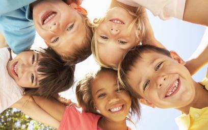 Karta Dużej Rodziny. Oszczędności dzięki dzieciom.