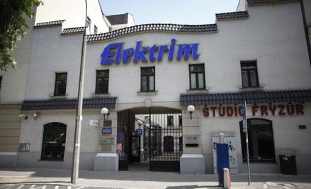 Elektrim, kontrolowany przez Zygmunta Solorza-Żaka holding zanotował w 2014 r. pokaźne zyski z inwes